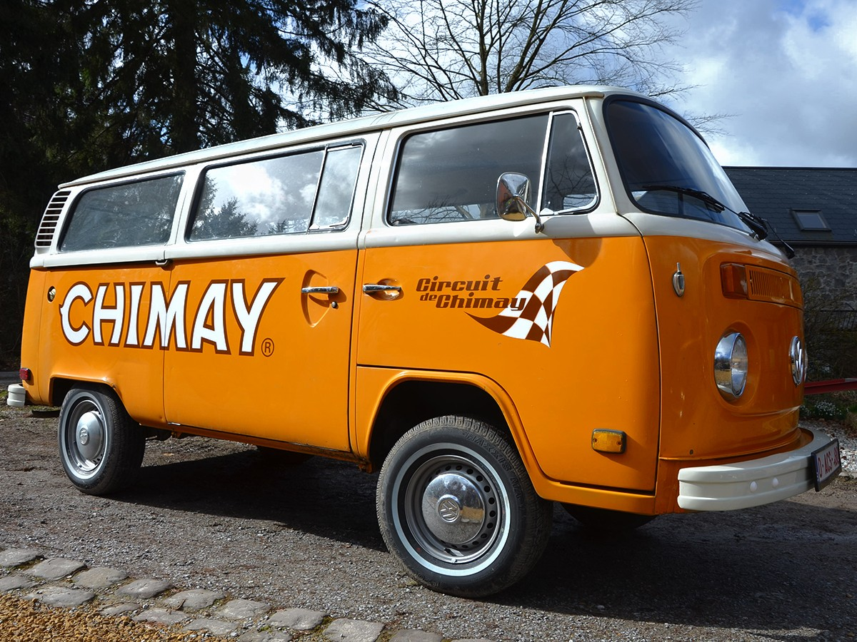 combi bai t2a lettrage chimay adn concept
